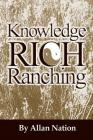 Knowledge Rich Ranching Cover Image