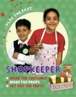 Play the Part: Shopkeeper Cover Image