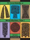 The Encyclopedia of World Rhythms, Vol. 2 Cover Image