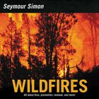 Wildfires Cover Image