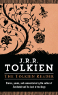 The Tolkien Reader Cover Image