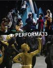 Performa 13: Surrealism / The Voice / Citizenship Cover Image