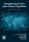 Strengthening the Eu's Cyber Defence Capabilities Cover Image