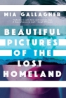 Beautiful Pictures of the Lost Homeland Cover Image