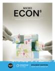 Econ Micro Cover Image