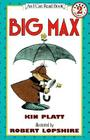 Big Max Cover Image