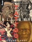Tattoo History Cover Image