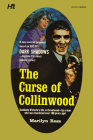 Dark Shadows the Complete Paperback Library Reprint Volume 5: The Curse of Collinwood Cover Image