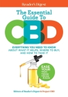 Reader's Digest The Essential Guide to CBD: Everything You  Need to Know About What It Helps, Where to Buy, And How to Take It Cover Image