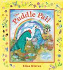 The Puddle Pail Cover Image