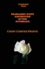 Margaret Ann's Adventures in the Afterlife Cover Image
