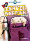 Travel Warrior: Going Green Cover Image