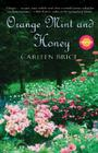 Orange Mint and Honey Cover Image