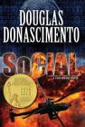 SoCIAL - A Cautionary Novel Cover Image