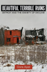 Beautiful Terrible Ruins: Detroit and the Anxiety of Decline Cover Image