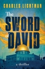 The Sword of David Cover Image