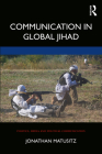 Communication in Global Jihad Cover Image