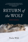 Return of the Wolf: Conflict and Coexistence Cover Image