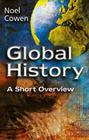 Global History: A Short Overview Cover Image