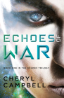 Echoes of War: Book One in the Echoes Trilogy Cover Image