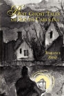 Best Ghost Tales of South Carolina Cover Image