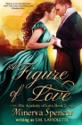 A Figure of Love Cover Image
