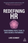 Redefining HR: Transforming People Teams to Drive Business Performance Cover Image
