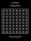 intrachange: I Ching Chess Cover Image