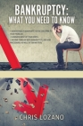 Bankruptcy: What You Need to Know Cover Image