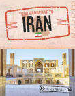 Your Passport to Iran Cover Image