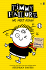 Timmy Failure: We Meet Again Cover Image