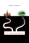The Alternate Route Cover Image
