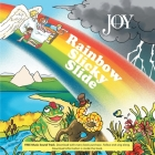 Rainbow Slicky Slide Cover Image