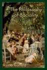 The Philosophy of Sociality: The Shared Point of View Cover Image