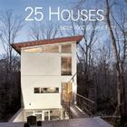 25 Houses Under 1500 Square Feet Cover Image