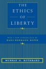 The Ethics of Liberty Cover Image