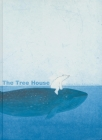 The Tree House Cover Image
