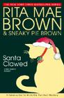 Santa Clawed Cover Image