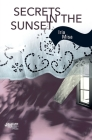Secrets in the Sunset (Galician Wave #20) Cover Image