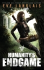Humanity's Endgame Cover Image