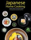 Japanese Home Cooking Cover Image