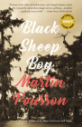 Black Sheep Boy: A Novel in Stories Cover Image
