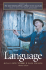Language (New Encyclopedia of Southern Culture #5) Cover Image