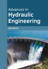Advances in Hydraulic Engineering Cover Image