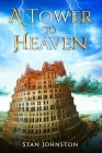A Tower To Heaven Cover Image