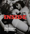 Inside: The Chelsea Hotel Cover Image