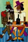 Passing Cover Image