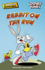 Rabbit on the Run Cover Image