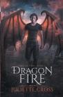 Dragon Fire Cover Image