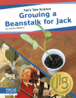 Growing a Beanstalk for Jack Cover Image